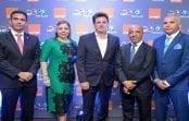 Altice y la LDF Popular premian jugadores más sobresalientes del Torneo 2017; Vídeos