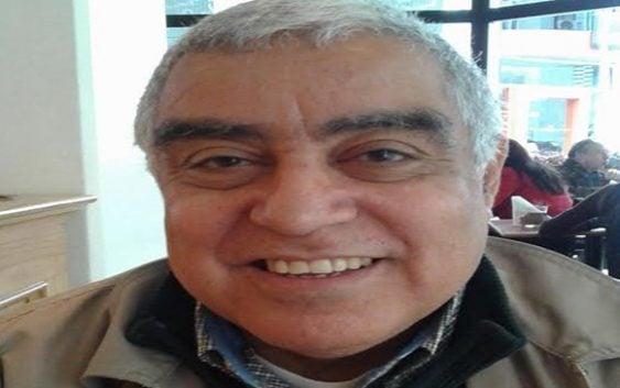 Restos periodista Leo Hernández expuestos en la Blandino: Serán sepultados mañana