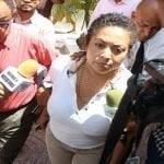 Emely Peguero: Apresan propietario de finca tiene relación sentimental con Marlyn Martínez; Fotos