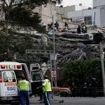 México: Ascienden a 230 muertos por terremoto de 7.1 grados; Donald Trump enviará apoyo; Vídeo