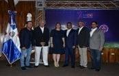 Ministerio de Defensa y la Adeofa posponen IX Clásico de Golf por huracán María