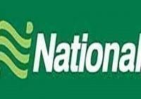 """National Car Rental Premia Viajeros Frecuentes a través de Promoción """"Uno Dos Gratis (One Two Free)"""""""
