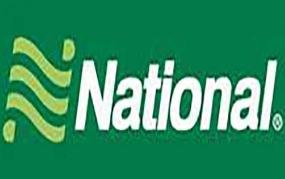 National Car Rental Premia Viajeros Frecuentes a través de Promoción «Uno Dos Gratis (One Two Free)»