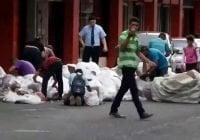 Trinidad y Tobago apresa 30 venezolanos y un guyanés ingresaron a su país