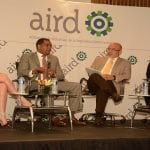 Industrias trabajan por la sostenibilidad de sus operaciones