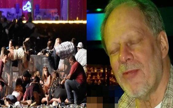 Las Vegas: Identifican asesino de masacre dejó 50 muertos y alrededor de 200 heridos; Vídeo