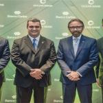 Alianza Banco Caribe y Ocean Bank beneficiará clientes corporativos locales y de los EEUU