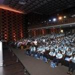 BanReservas premia a 517 estudiantes hijos de empleados