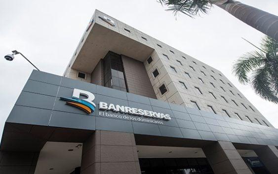 World Finance reconoce al BanReservas como Banco del Año en tres categorías