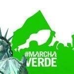 Convocan a Cruz Verde de la Esperanza en Alto Manhattan contra impunidad y corrupción en la RD