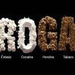 Droga: Raptan y asesinan joven en San Francisco de Macorís
