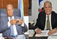 Muy tarde: Destituyen a Manuel Rivas de la OMSA y designan a Héctor Mojica