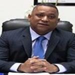 Codia apela a diputados y senadores incluir deuda a ingenieros en Presupuesto 2018