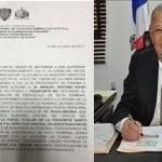 Detienen y vinculan a director de la Omsa Manuel Rivas a asesinato Yuniol Ramírez; Vídeo