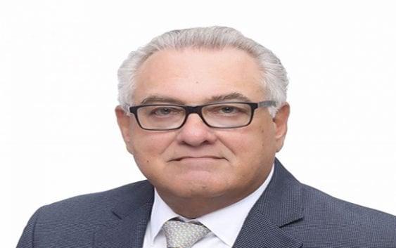 Marcial Najri será el orador invitado en noveno almuerzo aniversario de la AIRD