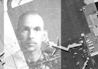 Este sujeto intentó volar Aeropuerto de Asheville; Medios estadounidenses ignoraron