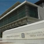 Procuraduría rescata venezolanas de explotación sexual en Baní