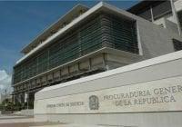 Trasladan a la Pepca a la sede de la Procuraduría General y la refuerzan con 19 fiscales más