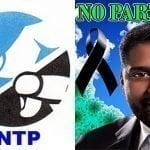SNTP pide justicia rápida en horrendo crimen de periodista y abogado Yuniol Ramírez