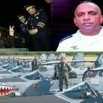 Coincidencia… inician película: Carlos Piccini Núñez es expiatorio de los Tucanos…???