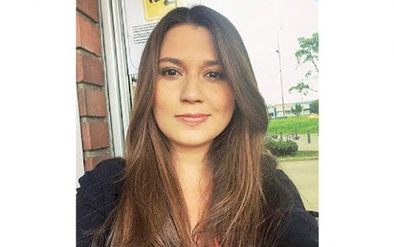 Entrevista a la economista colombiana Vanesa Vallejo sobre Voto Electrónico
