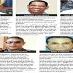 Sorprende…!!! Que el MP no haya presentado acusación contra asesinos de Yuniol Ramírez