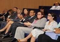 Realizan conferencia sobre la igualdad de género en República Dominicana