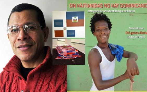 Sujeto «dominicano» promueve haitianización de la República Dominicana