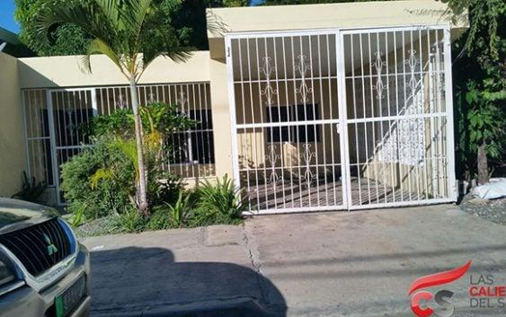 Arrrestan dotación de la DNCD en San Juan de la Maguana tras allanar sede