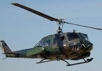 Taiwan hace donación de helicópteros y vehículos al Ministerio de Defensa