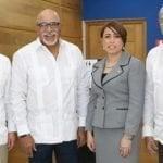La Nacional inaugura sucursal en Patio Colombia