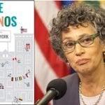 Dominicanos en NY: Segundo grupo con peor salud y pésimas condiciones de viviendas
