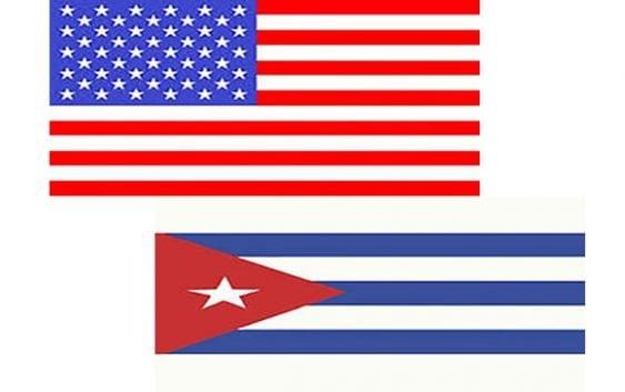 Nuevas sanciones a Cuba por los Estados Unidos incluye 84 hoteles