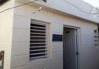 Abinader entrega casas en SFM; Realiza encuentro Navideño y Exholta pueblo mantener fe