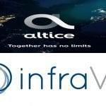 Altice vende unidad de negocios suizo a Infravia Capital Partners por 241 MM SFr