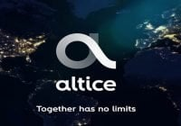 Altice informa su red es impactada por un incidente general; Afecta comunicación del 911