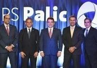 ARS Palic presenta App para agilizar servicios de sus afiliados