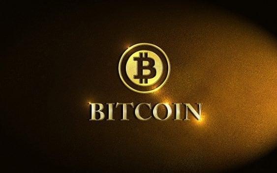 La Bitcoinmanía