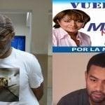 «El Boli»: Complice de Marlin en el asesinato de Emely Peguero seguirá en prisión