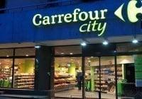 Carrefour con primer hipermercado abierto 24 horas en España