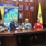 Clubes de Leones realizaran Foro Leonístico internacional FOLAC 2018 en la RD
