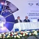 El IDAC continúa aportes a la bibliografía aeronáutica