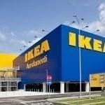IKEA investigada por evasión fiscal; En 2016 acusada de evadir más de mil millones