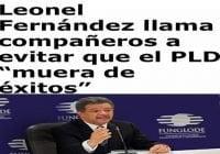 """De """"Dédalo"""" Fernández a Danilo (Décima)"""