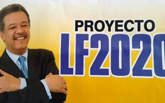 Proyecto Leonel 2020 convoca a encuentro de fraternidad peledeísta en Nueva York