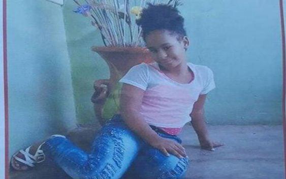 Higüey, otro haitiano: Policía busca a un tal Yoyo por asesinato de niña de 11 años
