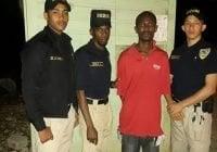 Tres meses de prisión a haitiano asesinó madre de ex fiscal José Dantés Díaz