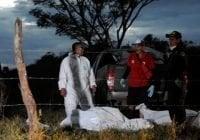 Accidente aéreo en Costa Rica cobra vida de dos familias de Nueva York y La Florida