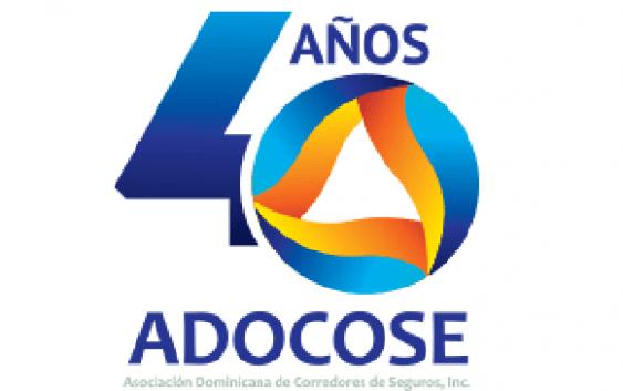 Adocose celebra 40 Aniversario y entrega Premios a la Excelencia 2017