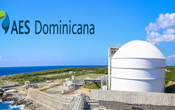 AES Dominicana saca de servicio por mantenimiento a AES Andrés hasta el día 26